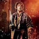 Latest TV Spot & Epic Banner For 'The Hobbit: The Desolation Of Smaug' - - The Hollywood News   'The Hobbit' Film   Scoop.it