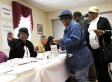 Voter Suppression and Our Rigged Tax System: The Underlying Ideology   Election by Actual (Not Fictional) People   Scoop.it
