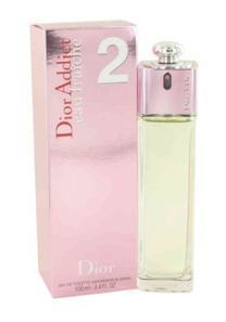 Christian Dior Perfume   Actualité Parfums   Scoop.it