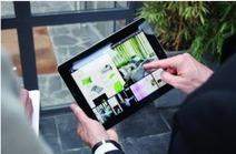 L'innovation technologique au sein des magasins devient une réalité ! | RelationClients | Scoop.it