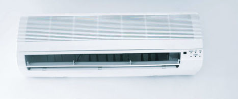 Reliable Hvac contractor in New Braunfels TX | Ami Service | Reliable Hvac contractor in New Braunfels TX | Ami Service | Scoop.it