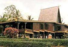 The Banjar people   KALIMANTAN   Scoop.it