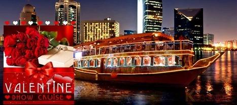 Kobonaty Deals | Kobonaty deals and discounts coupons in Dubai | Scoop.it