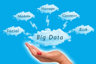 Georgetown Professor: Big Data Means Big Job Opportunities - BusinessNewsDaily | Big Data News | Scoop.it