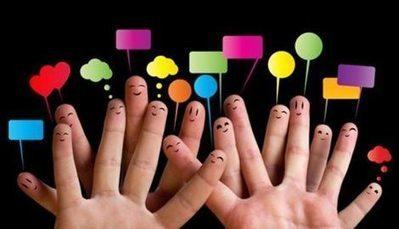 Pensamiento Administrativo: Cómo mejorar la comunicación y el trabajo colaborativo en equipo. | Orientar | Scoop.it