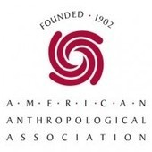 What do Anthropologists Say about Same-sex Marriage? | Dating and Relationship Advice | Scoop.it