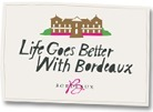 Top Spring and Bordeaux Wine Pairings – The Official Bordeaux Wines Blog | Bordeaux wines for everyone | Scoop.it