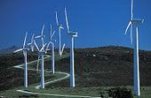 Energías renovables (V). Energía eólica | tecno4 | Scoop.it