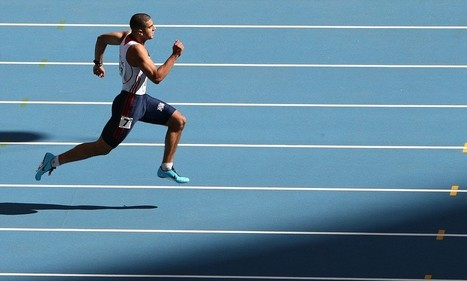 ADAM GEMILI: It's great to watch a new era for Liverpool... | Sprinticity | Scoop.it