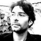 Olivier Le Deuff   Sites professionnels documentation scolaire   Scoop.it