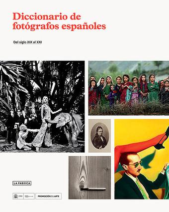 Diccionario de fotógrafos españoles | Fotografía | Scoop.it