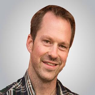 Paul Gettis - Bio | Entrepreneur | Musician | | Calgary Landscaping Ideas | Scoop.it