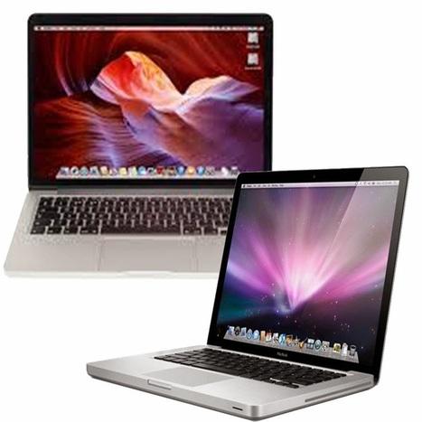 Daftar Harga Laptop Apple Terlengkap November 2014 | Laptoplaptopku | Scoop.it