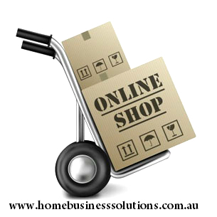 Easy to Make Money Online Now - Drop Shipping Companies   Home Business   Scoop.it