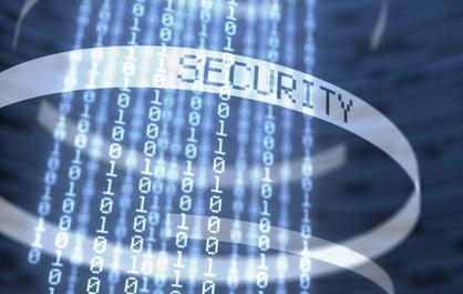 Windows-Sicherheitsbericht erstellen | Free Tutorials in EN, FR, DE | Scoop.it