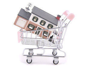 What Homebuyers Can Be Thankful for in 2013 | real estate california | Scoop.it
