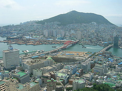 Democracy and development: towards Busan | Coveting Freedom | Scoop.it