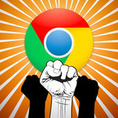 The Always Up-to-Date Power User's Guide to Chrome | Fashion Technology Designers & Startups | Scoop.it