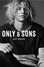 Only & Sons nouvelle marque Homme du groupe Bestseller - Nouvelles collections Mode et Déco - nouvelles collections en avant première | Nouvelles collections Mode & Décoration | Scoop.it