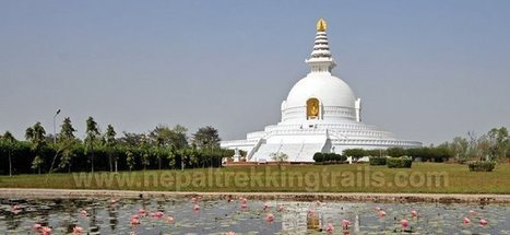 Lumbini Buddhist Tour, Buddhist Tour in Nepal - Nepal Trekking | Nepal Trekking Trails | Scoop.it