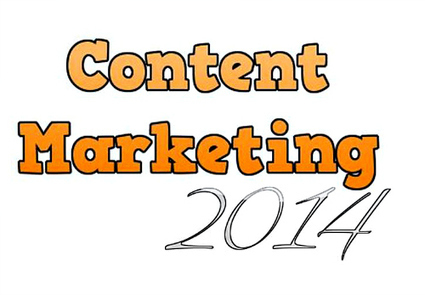 Content Marketing Tools and Tips for 2014 - Bus... | Community Managers Unite | Scoop.it