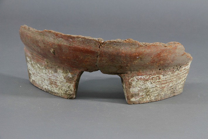 Ancient Chinese pottery reveals 5,000-yr-old beer brew | Art Daily | Asie | Scoop.it