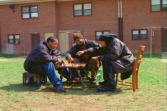 Class and Class Consciousness in The Wire | real utopias | Scoop.it