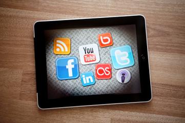 Audience sociale: les plateformes les plus utilisées sur le deuxième écran [infographie]   Twitter et l'écosystème télévisuel   Scoop.it
