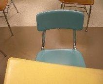 Un fort taux d'absentéisme se maintient en lycée professionnel | Le décrochage scolaire | Scoop.it