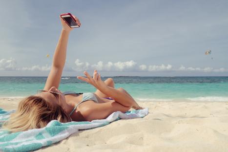 5 Ways to Practice Stress Free Living | Radiant Health | Scoop.it