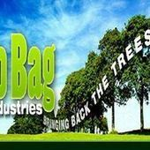 Bringing Back The Trees | Watering Bags for Trees | Scoop.it