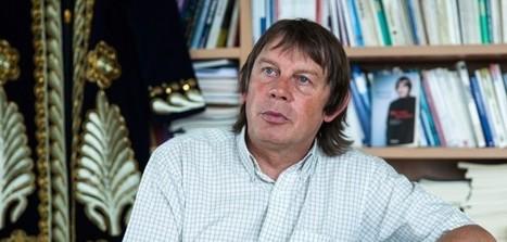 Bernard Thibault : « L'OIT, seul bouclier face à la loi de la jungle» | Libertés XXI | Scoop.it