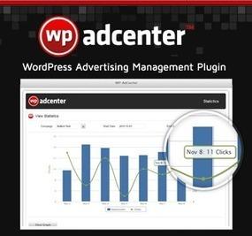 WordPress Advertising Plugin deal – MightyDeals   WordPress Wild   Wordpress Resources   Scoop.it