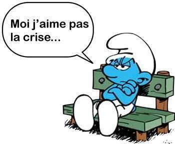 PME : Comment gérer une communication de crise sur les réseaux sociaux ? | Bad buzz : gérer une crise sur les réseaux sociaux | Scoop.it