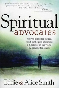 God Centered Prayer Book Review | Writer, Book Reviewer, Researcher, Sunday School Teacher | Scoop.it