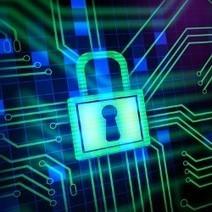 Twitter et Facebook buttent sur le chiffrement de bout en bout | Libertés Numériques | Scoop.it
