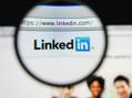 Données personnelles : LinkedIn introduit de nouvelles fonctions de sécurité | Intelligence économique | Scoop.it