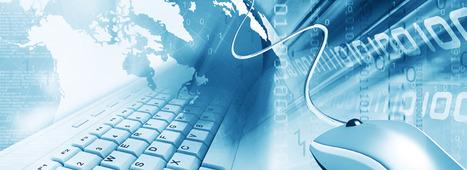 How to Succeed in an Online School - schooX Blog | Teaching in Higher Education | Scoop.it