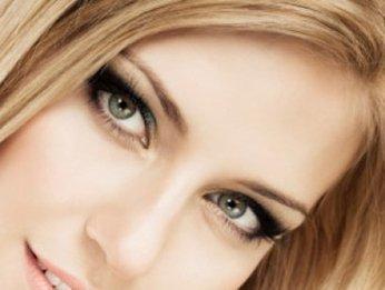 Fatti avvolgere da un nuovo look con i trattamenti per capelli | Offerte Roma | Scoop.it