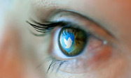 The power of Twitter | Medical Apps | Scoop.it