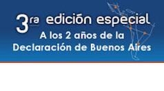 RED FEDERADA DE REPOSITORIOS INSTITUCIONALES   DE PUBLICACIONES CIENTÍFICAS | Aprendizaje | Scoop.it
