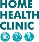 Home health clinic | Home Health | Scoop.it