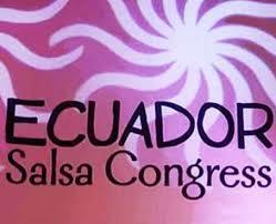 5 SALSA CONGRESS ECUADOR 2014 | musik | Scoop.it