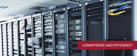 IT Outsourcing Partner Bulgaria   Topics   Scoop.it