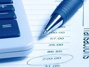 Hướng dẫn cách làm báo cáo tài chính | Đồ dùng phòng làm việc | Scoop.it