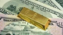 Altın Düşmanı Dolar | Altın Bugün | Altın Piyasası | Scoop.it