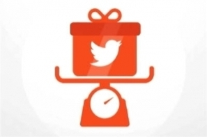 Les chiffres-clés de Twitter en vidéo | Social Network & Digital Marketing | Scoop.it