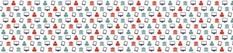 What the OU MOOC Research Tells Us | Ontwerpen en begeleiden van afstandsonderwijs | Scoop.it