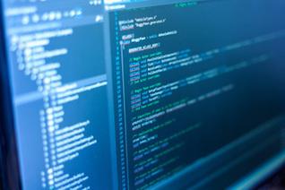 Software at the Core of Digital Design: Design-Centered Procurement (Part 3)   Procurement   Scoop.it