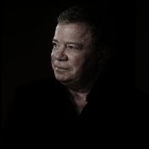 William Shatner Dishes on His Foray Into Social Media   optioneerJM   Scoop.it